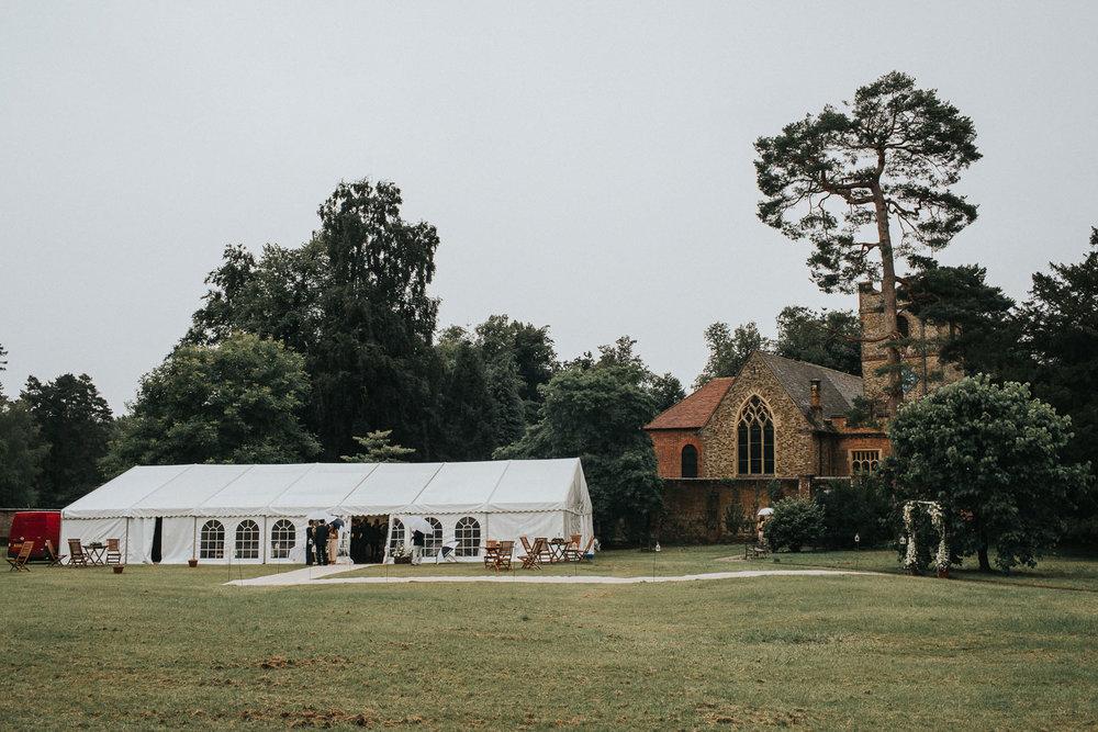 Surrey Wedding Photographer Kit Myers Alice Same094.jpg