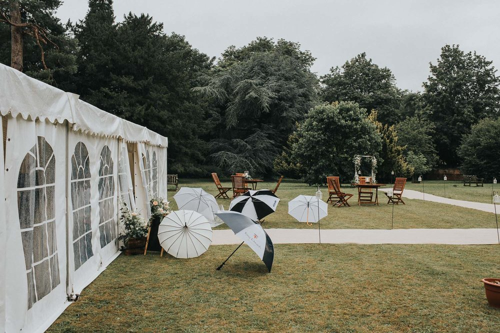 Surrey Wedding Photographer Kit Myers Alice Same095.jpg