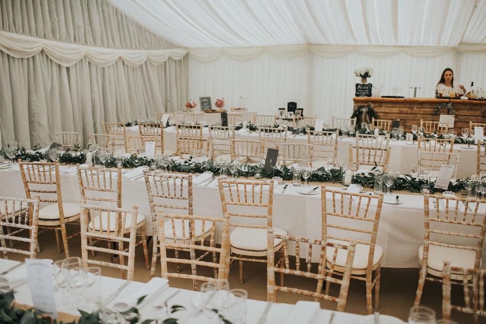 Surrey Wedding Photographer Kit Myers Alice Same096.jpg