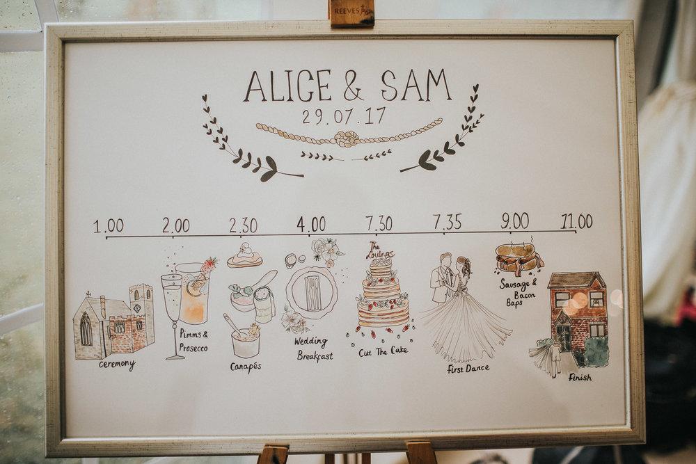 Surrey Wedding Photographer Kit Myers Alice Same097.jpg