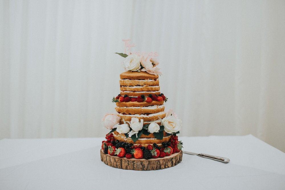 Surrey Wedding Photographer Kit Myers Alice Same099.jpg