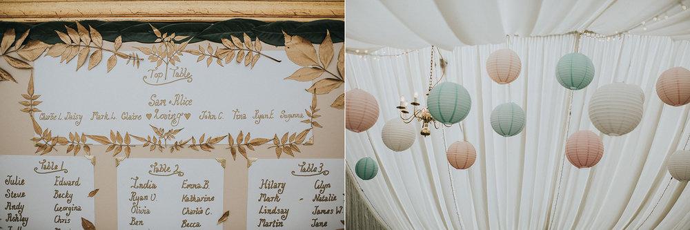 Surrey Wedding Photographer Kit Myers Alice Same098.jpg
