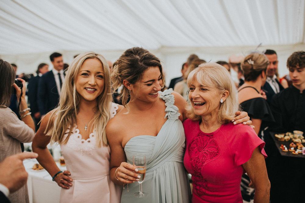 Surrey Wedding Photographer Kit Myers Alice Same102.jpg