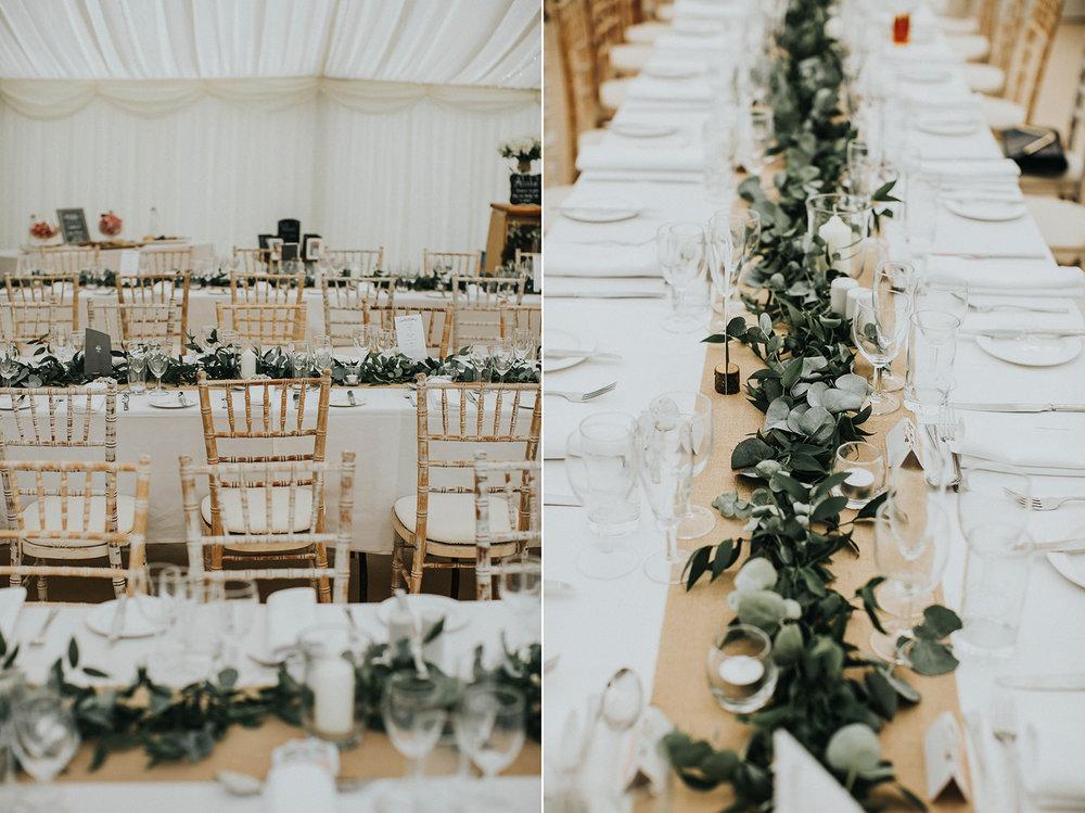 Surrey Wedding Photographer Kit Myers Alice Same100.jpg