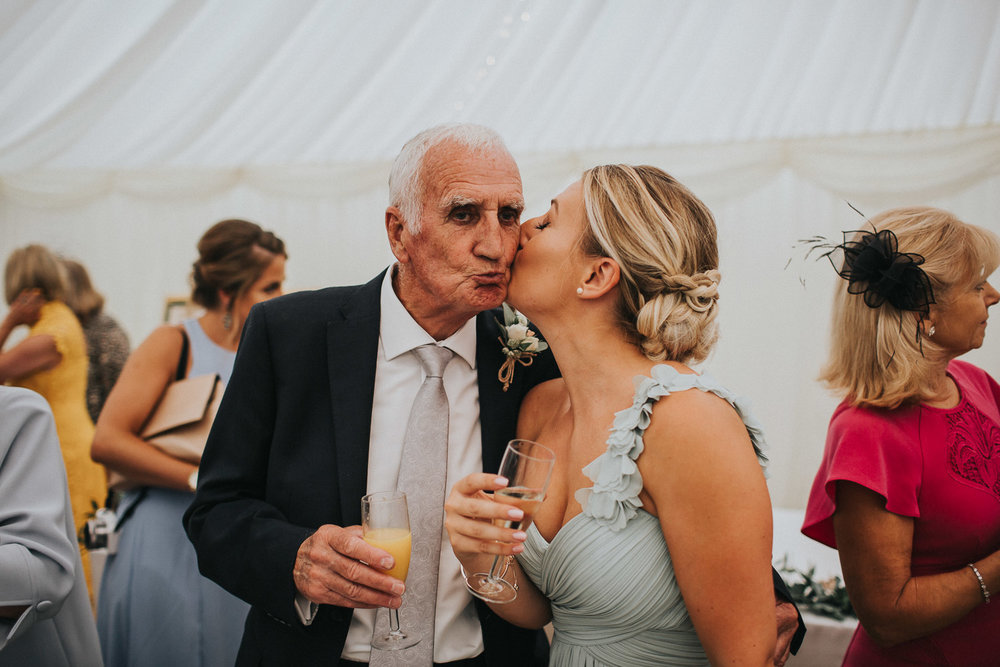Surrey Wedding Photographer Kit Myers Alice Same104.jpg