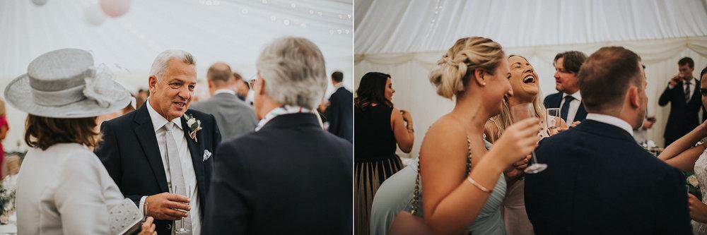 Surrey Wedding Photographer Kit Myers Alice Same105.jpg