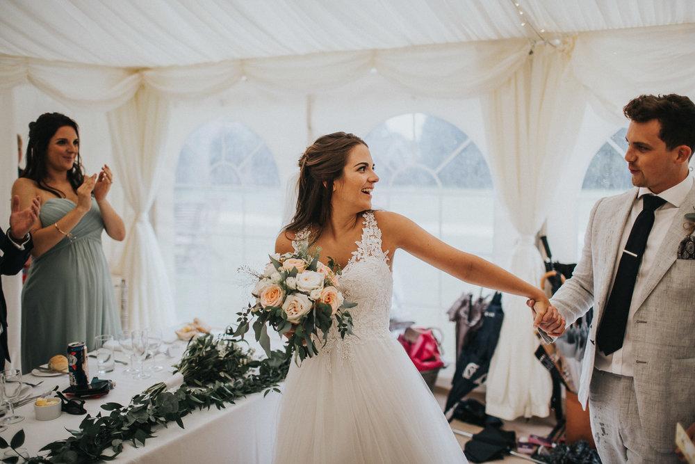 Surrey Wedding Photographer Kit Myers Alice Same107.jpg