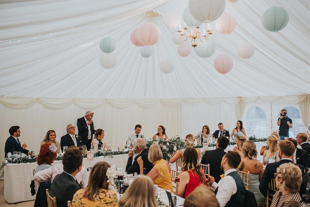 Surrey Wedding Photographer Kit Myers Alice Same108.jpg