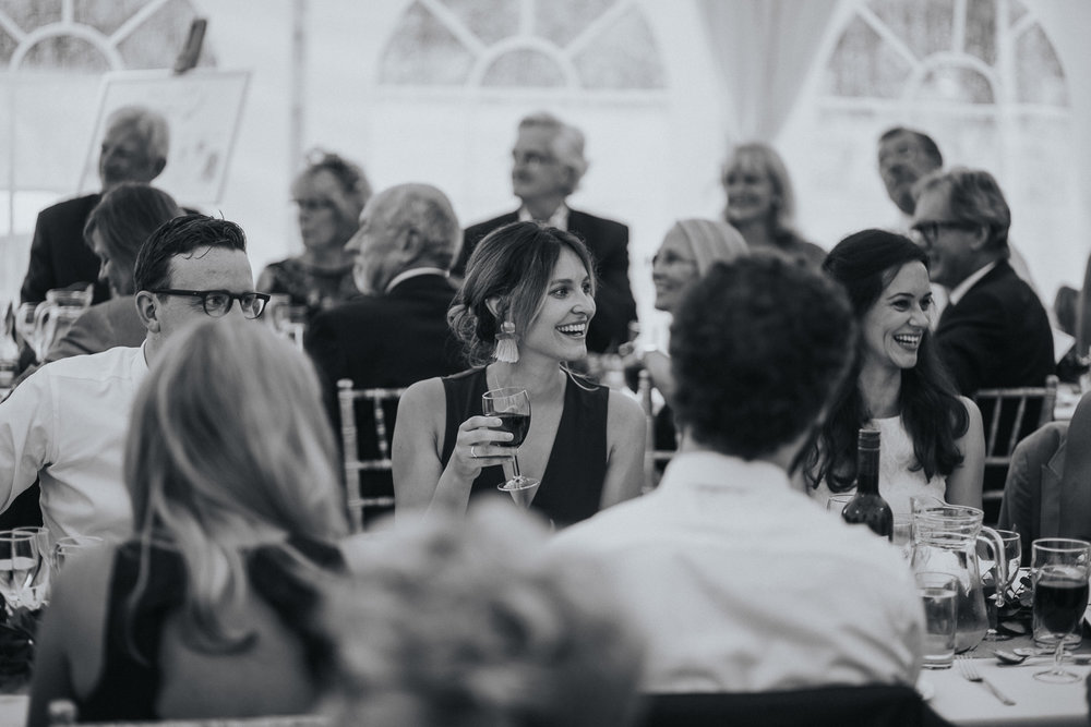 Surrey Wedding Photographer Kit Myers Alice Same109.jpg