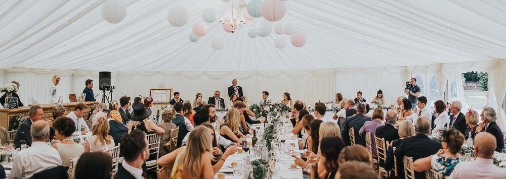 Surrey Wedding Photographer Kit Myers Alice Same113.jpg