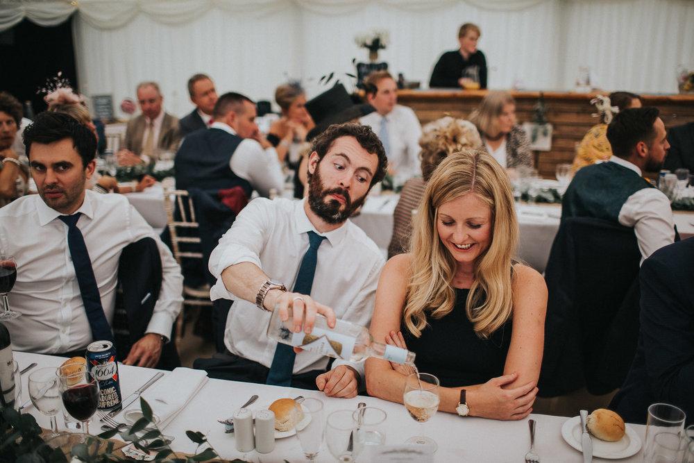 Surrey Wedding Photographer Kit Myers Alice Same114.jpg