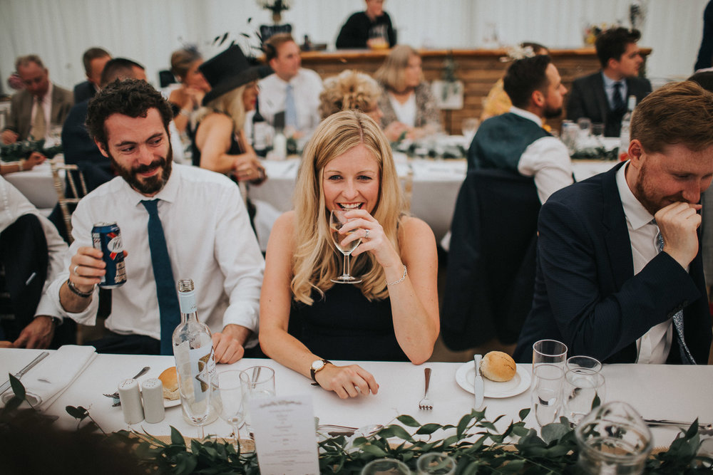 Surrey Wedding Photographer Kit Myers Alice Same115.jpg