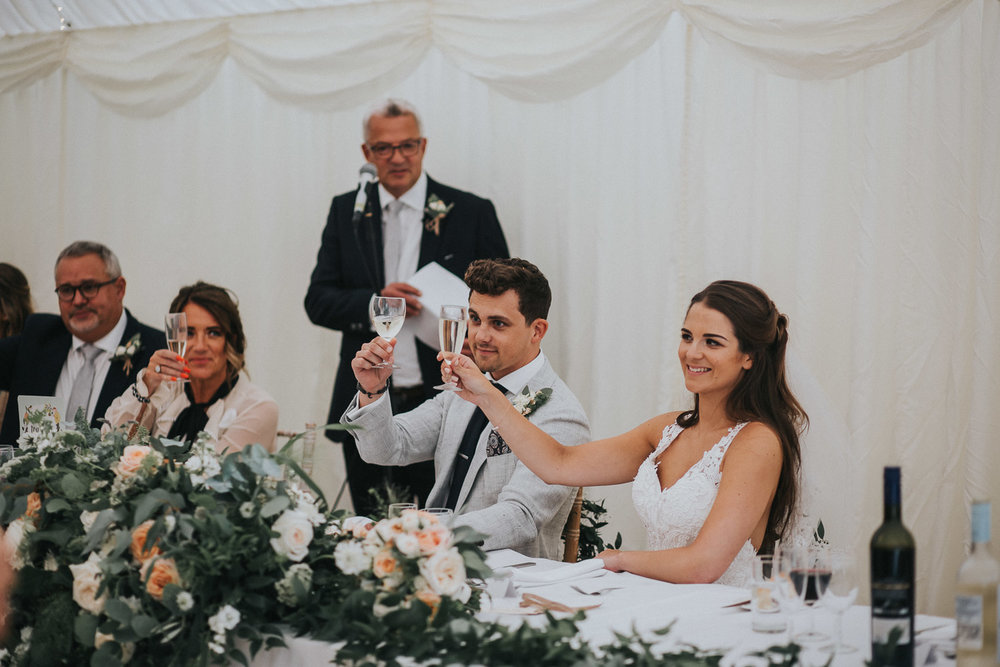 Surrey Wedding Photographer Kit Myers Alice Same117.jpg