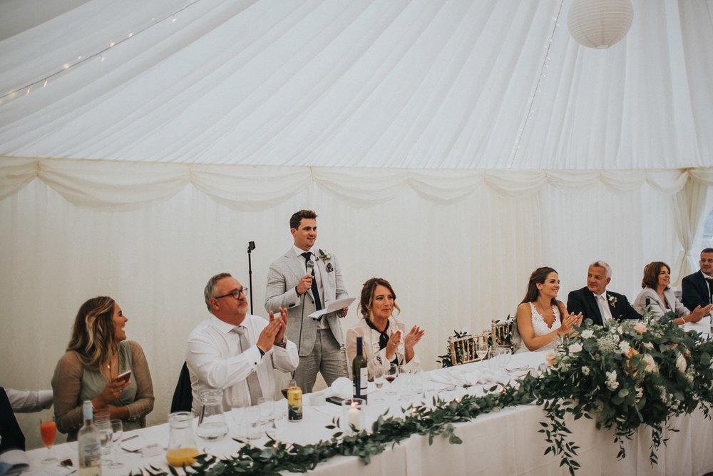 Surrey Wedding Photographer Kit Myers Alice Same118.jpg