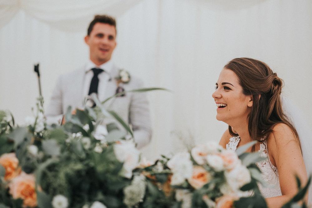 Surrey Wedding Photographer Kit Myers Alice Same119.jpg