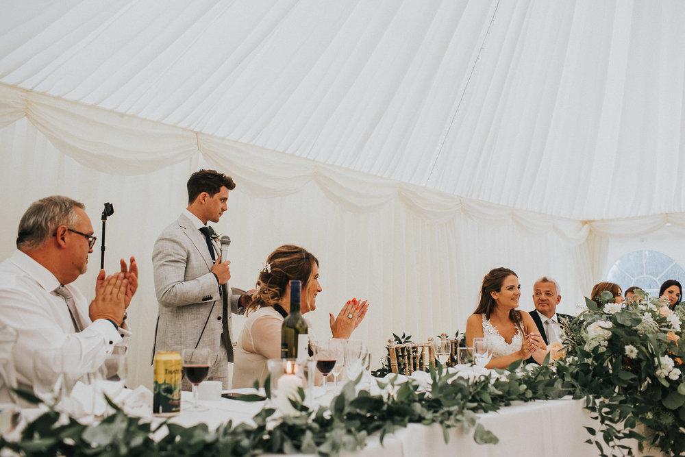 Surrey Wedding Photographer Kit Myers Alice Same120.jpg