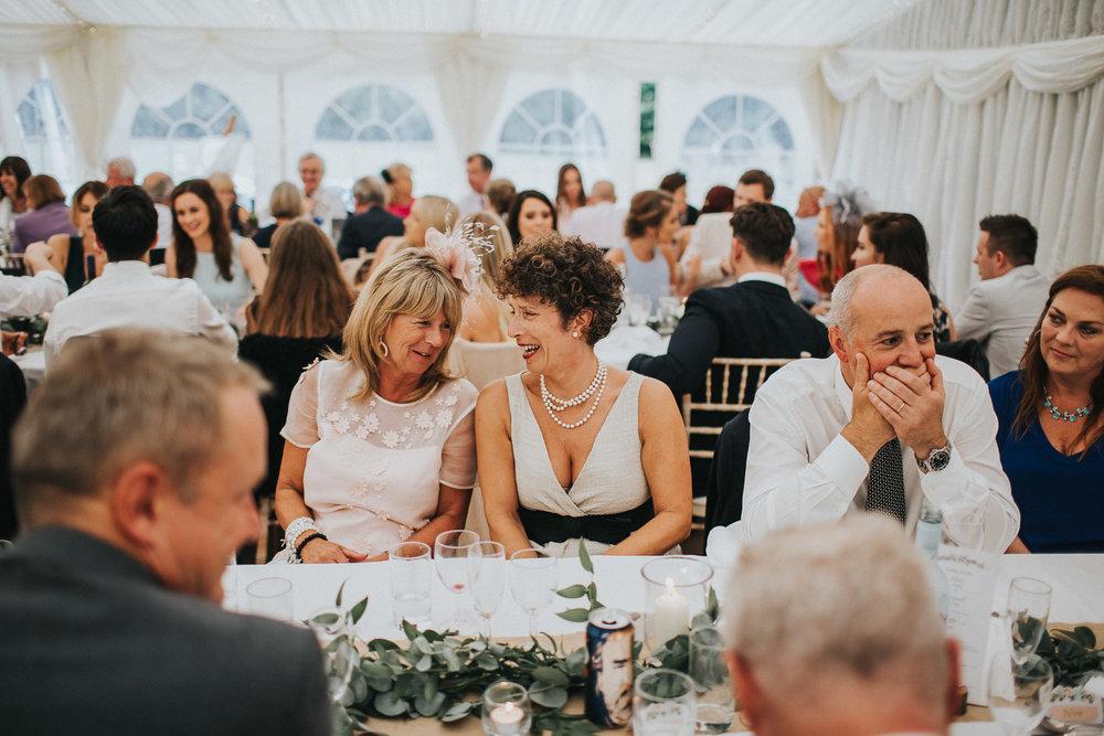 Surrey Wedding Photographer Kit Myers Alice Same122.jpg