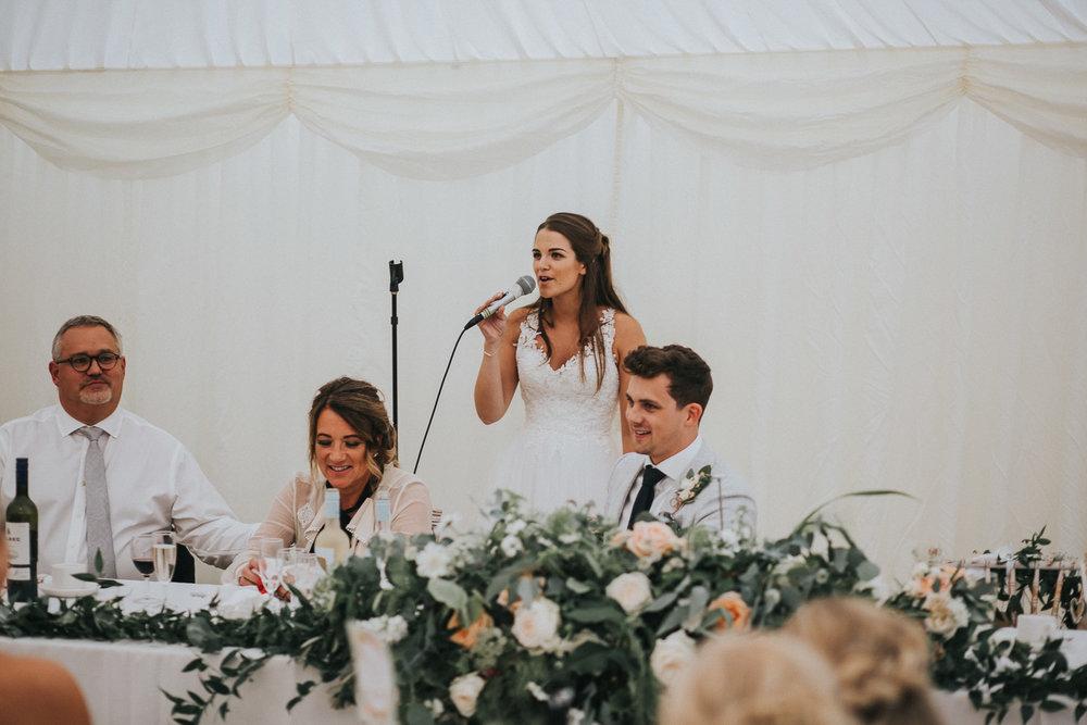 Surrey Wedding Photographer Kit Myers Alice Same123.jpg