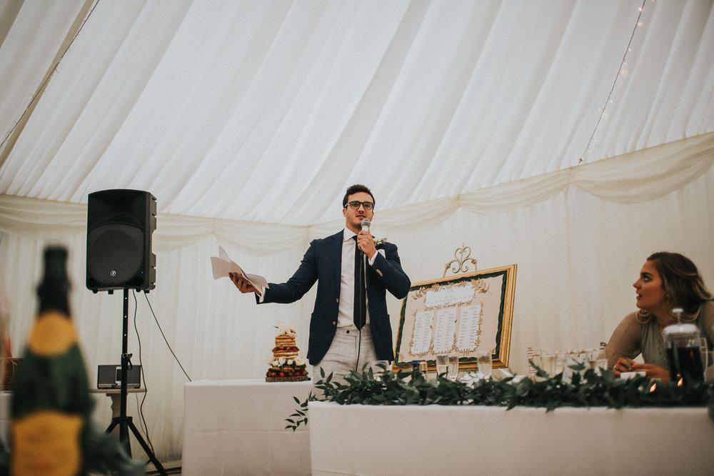 Surrey Wedding Photographer Kit Myers Alice Same124.jpg