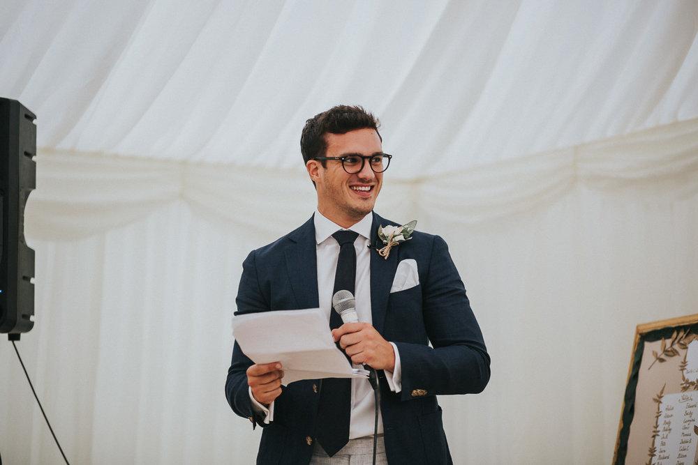 Surrey Wedding Photographer Kit Myers Alice Same126.jpg