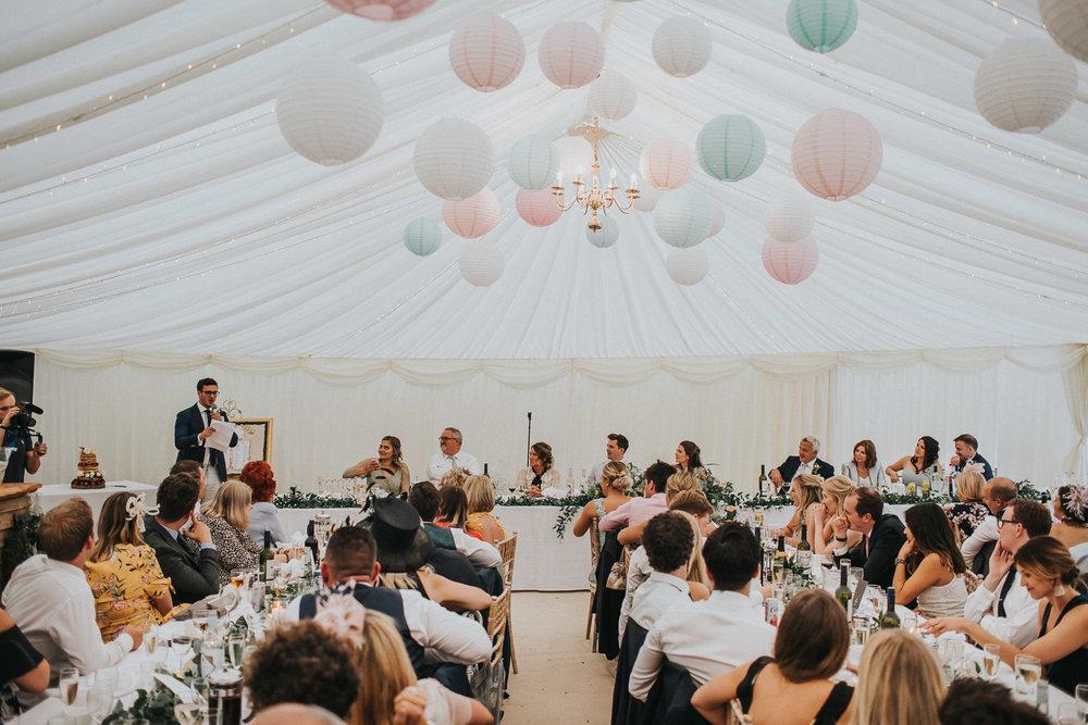 Surrey Wedding Photographer Kit Myers Alice Same127.jpg