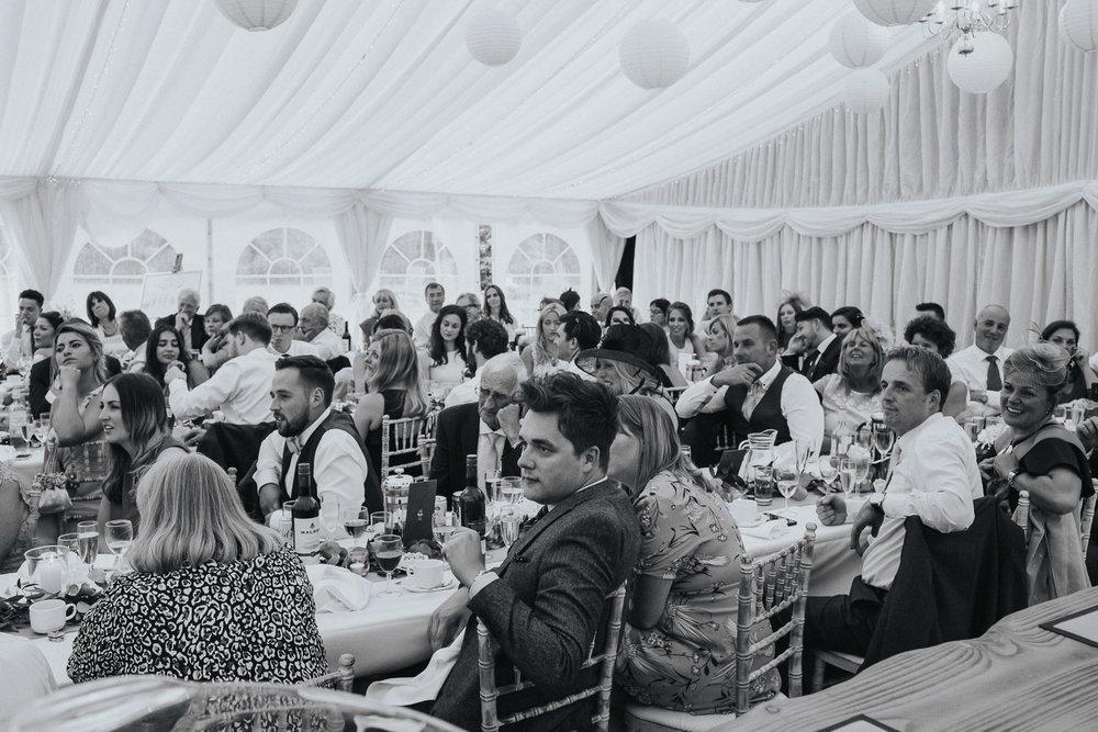 Surrey Wedding Photographer Kit Myers Alice Same128.jpg