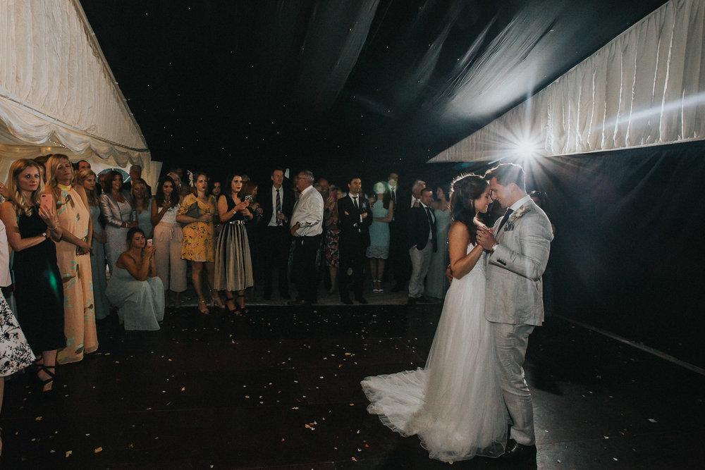 Surrey Wedding Photographer Kit Myers Alice Same132.jpg