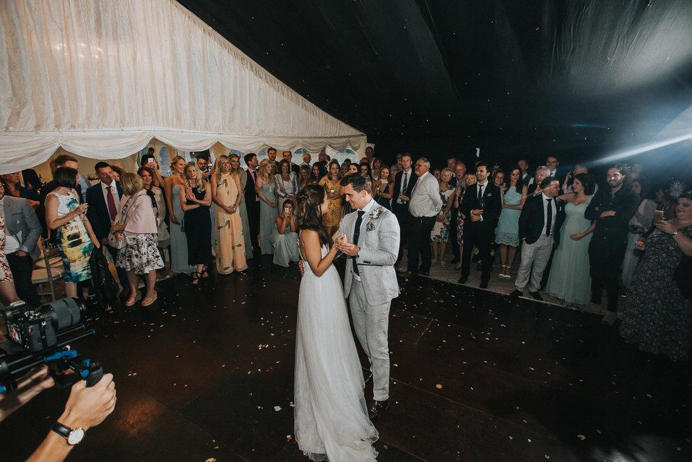 Surrey Wedding Photographer Kit Myers Alice Same133.jpg