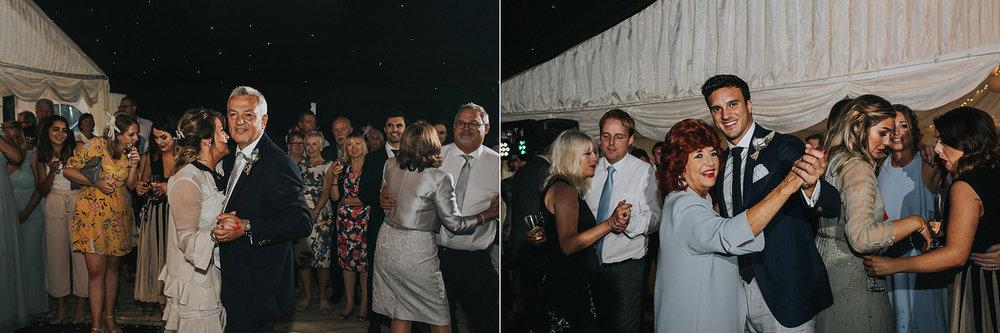 Surrey Wedding Photographer Kit Myers Alice Same134.jpg