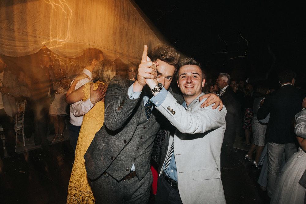 Surrey Wedding Photographer Kit Myers Alice Same135.jpg