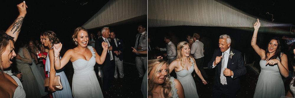 Surrey Wedding Photographer Kit Myers Alice Same137.jpg