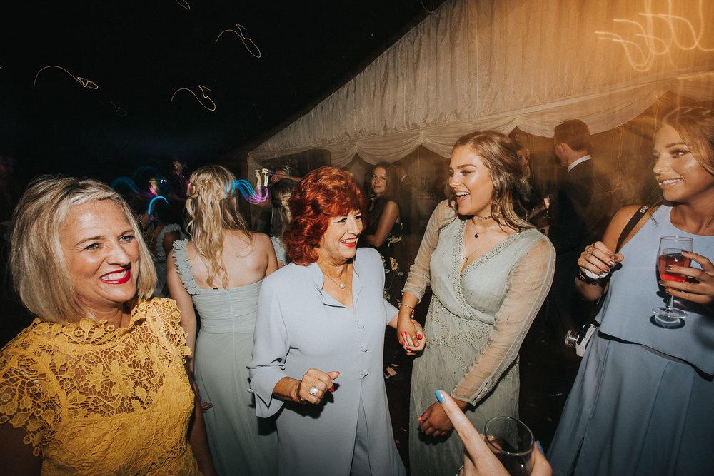 Surrey Wedding Photographer Kit Myers Alice Same138.jpg