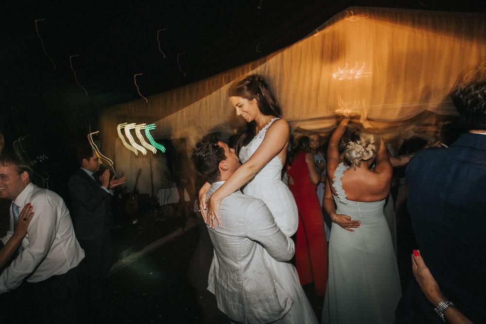 Surrey Wedding Photographer Kit Myers Alice Same141.jpg