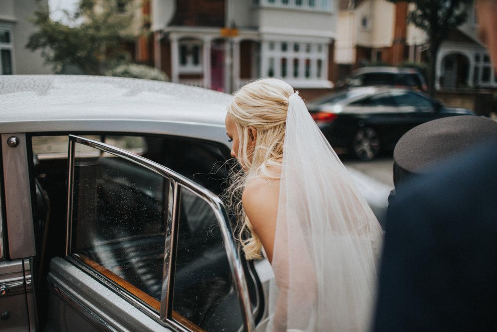 Barnett Hill Wedding Surrey054.jpg