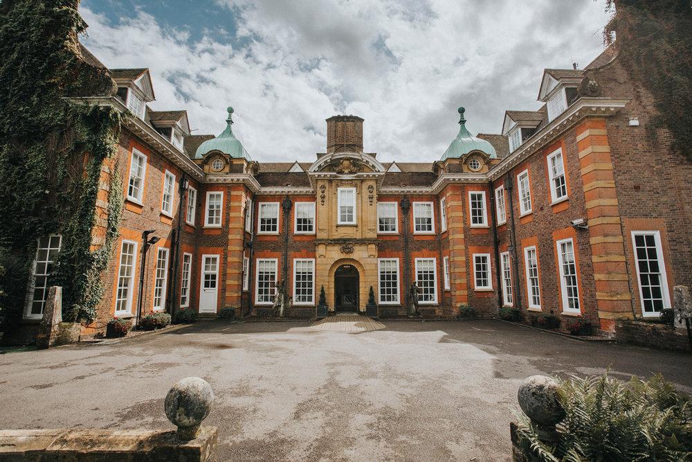 Barnett Hill Wedding Surrey056.jpg