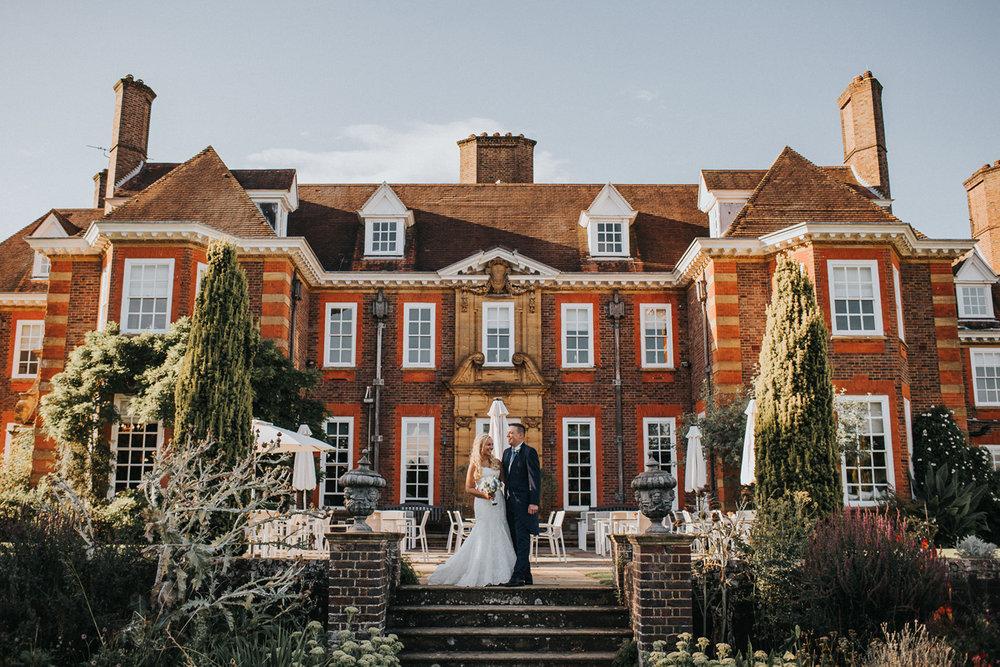 Barnett Hill Wedding Surrey101.jpg