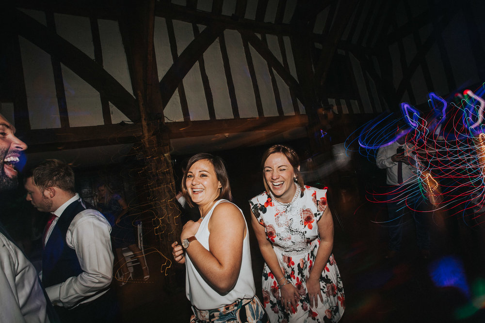Great Fosters Wedding Photographer HJ120.jpg