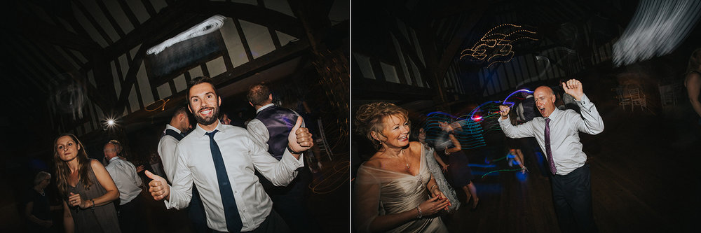 Great Fosters Wedding Photographer HJ121.jpg