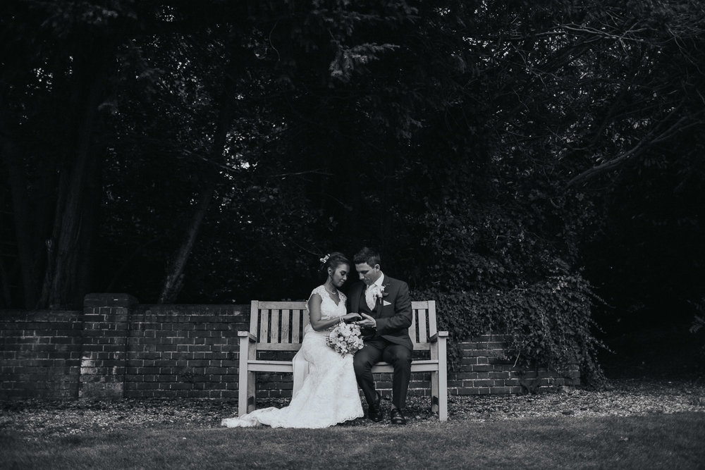 Surrey Wedding Photographer095.jpg