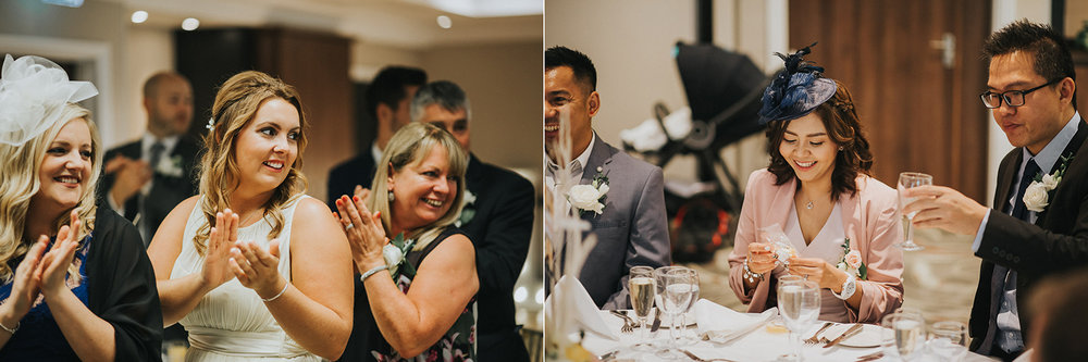 Surrey Wedding Photographer101.jpg