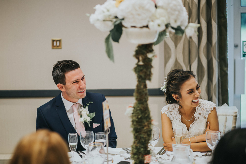 Surrey Wedding Photographer118.jpg
