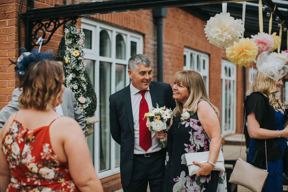 Surrey Wedding Photographer124.jpg