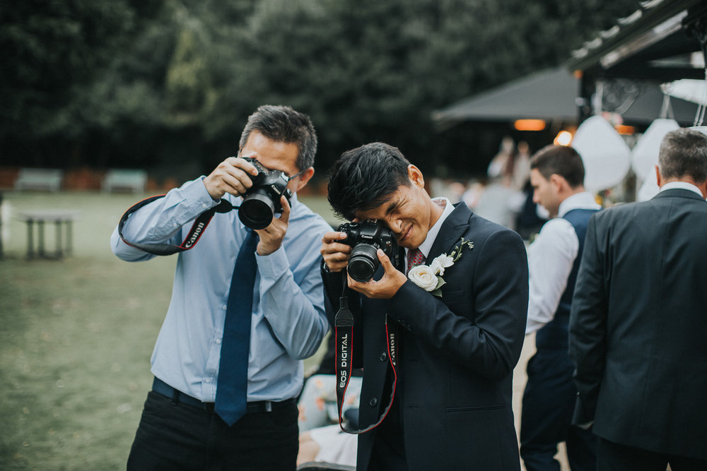 Surrey Wedding Photographer133.jpg