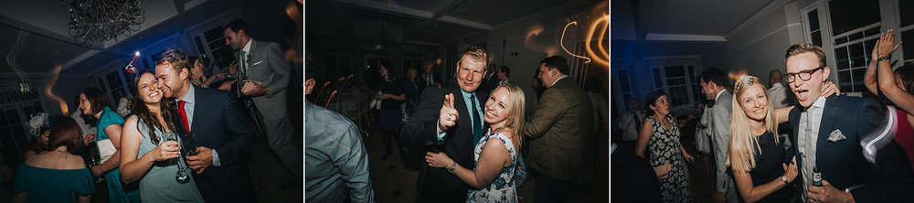 Rockbeare Manor Wedding139.jpg