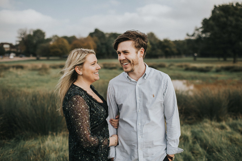 Richmond Park Engagement Shoot0003.jpg