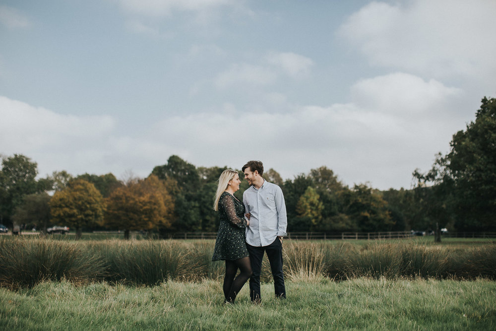 Richmond Park Engagement Shoot0004.jpg