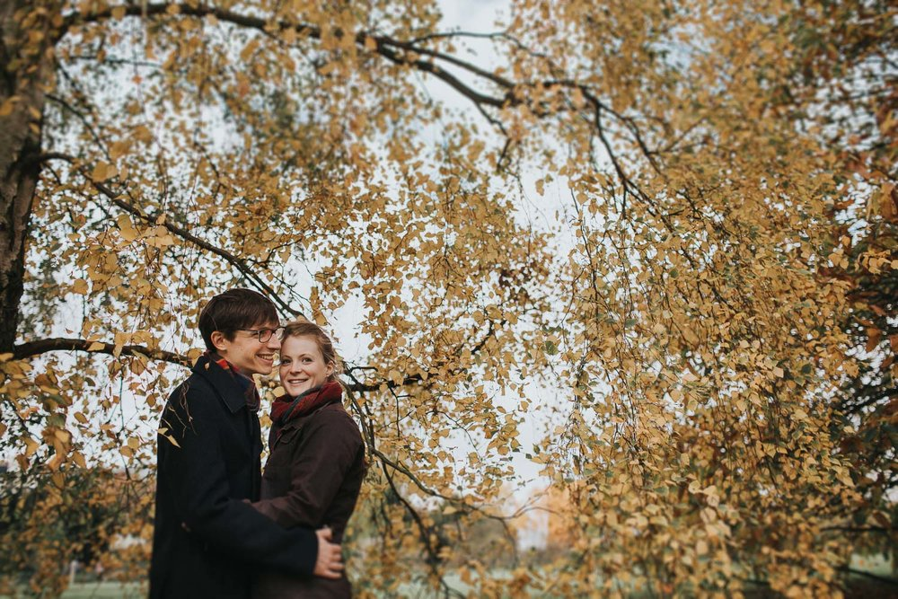 London Wedding Photographer0013.jpg