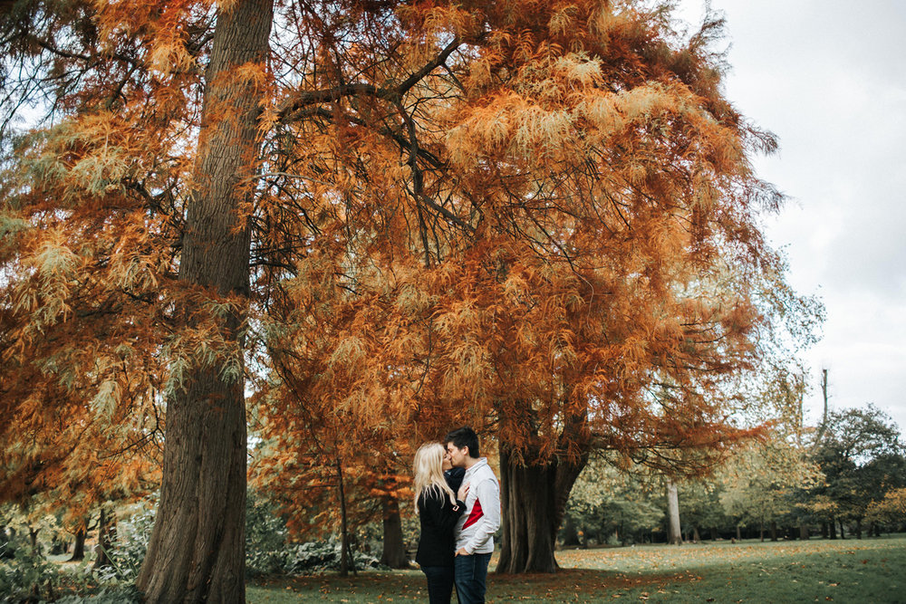 Bushy Park Engagement Shoot0001.jpg