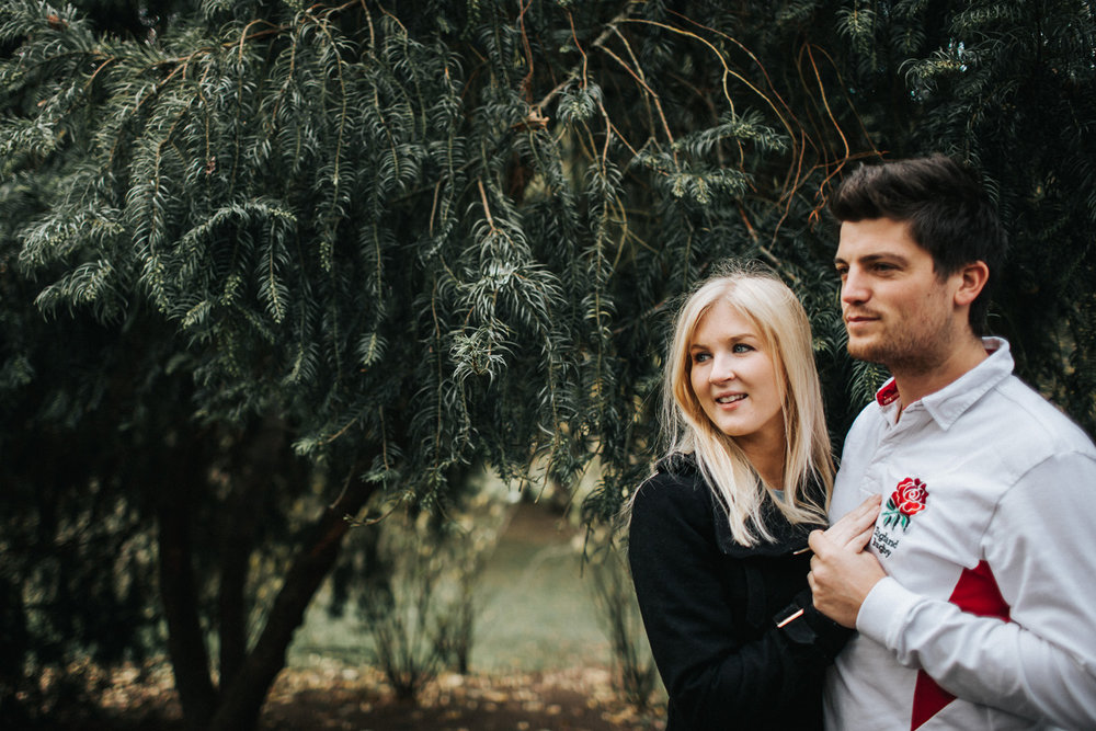 Bushy Park Engagement Shoot0005.jpg