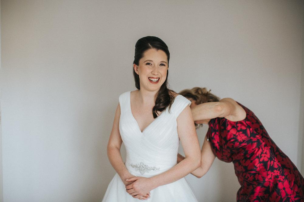 Surrey Wedding Photographer029.jpg